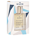 NUXE Geschenk-Box Huile Prodigieuse 30 Milliliter