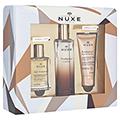 NUXE Geschenk-Set Parfum Prodigieux 1 Stück