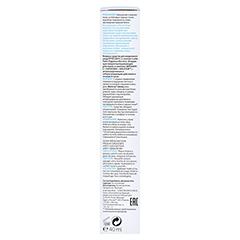 La Roche-Posay Effaclar K(+) Hautbilderneuernde Pflege gegen Hautunreinheiten + gratis Effaclar Reinigungsgel 50 ml 40 Milliliter - Rechte Seite
