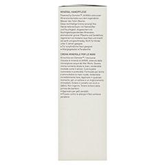 Ahava Mineral Hand Cream 100 Milliliter - Rechte Seite