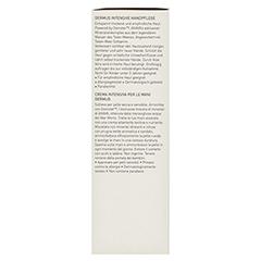 Ahava Dermud Intensiv Hand Cream 100 Milliliter - Rechte Seite