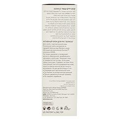 Ahava Dermud Intensiv Hand Cream 100 Milliliter - Linke Seite