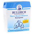 BULLRICH Säure Basen Balance Pulver 200 Gramm