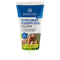 DERMASEL Fußpflege Balsam 75 Milliliter
