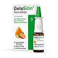 GELOSITIN Nasenpflege Spray 15 Milliliter