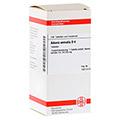 ADONIS VERNALIS D 4 Tabletten 200 Stück N2