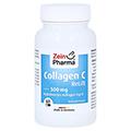 Collagen C Relift Kapseln 500 mg 60 Stück