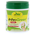 ARTHROGREEN plus Neu vet. 330 Gramm