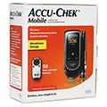 ACCU CHEK Mobile Set mg/dl III 1 Stück