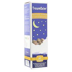 TRAUMEXIER 750 Milliliter