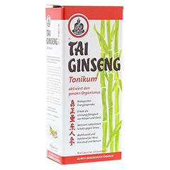 Tai-Ginseng Tonikum 500 Milliliter