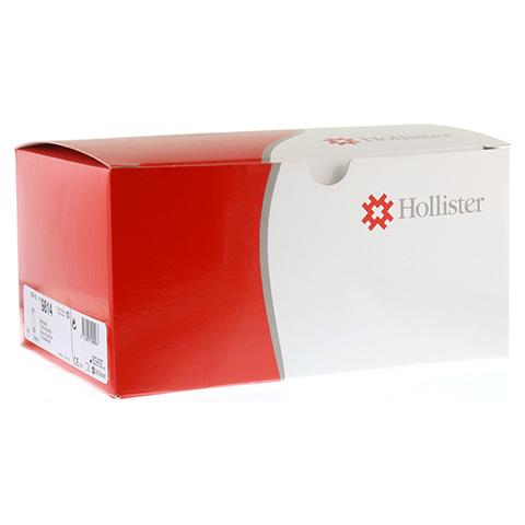 BEINBEUTEL steril Medium 540 ml 9814 10 Stück