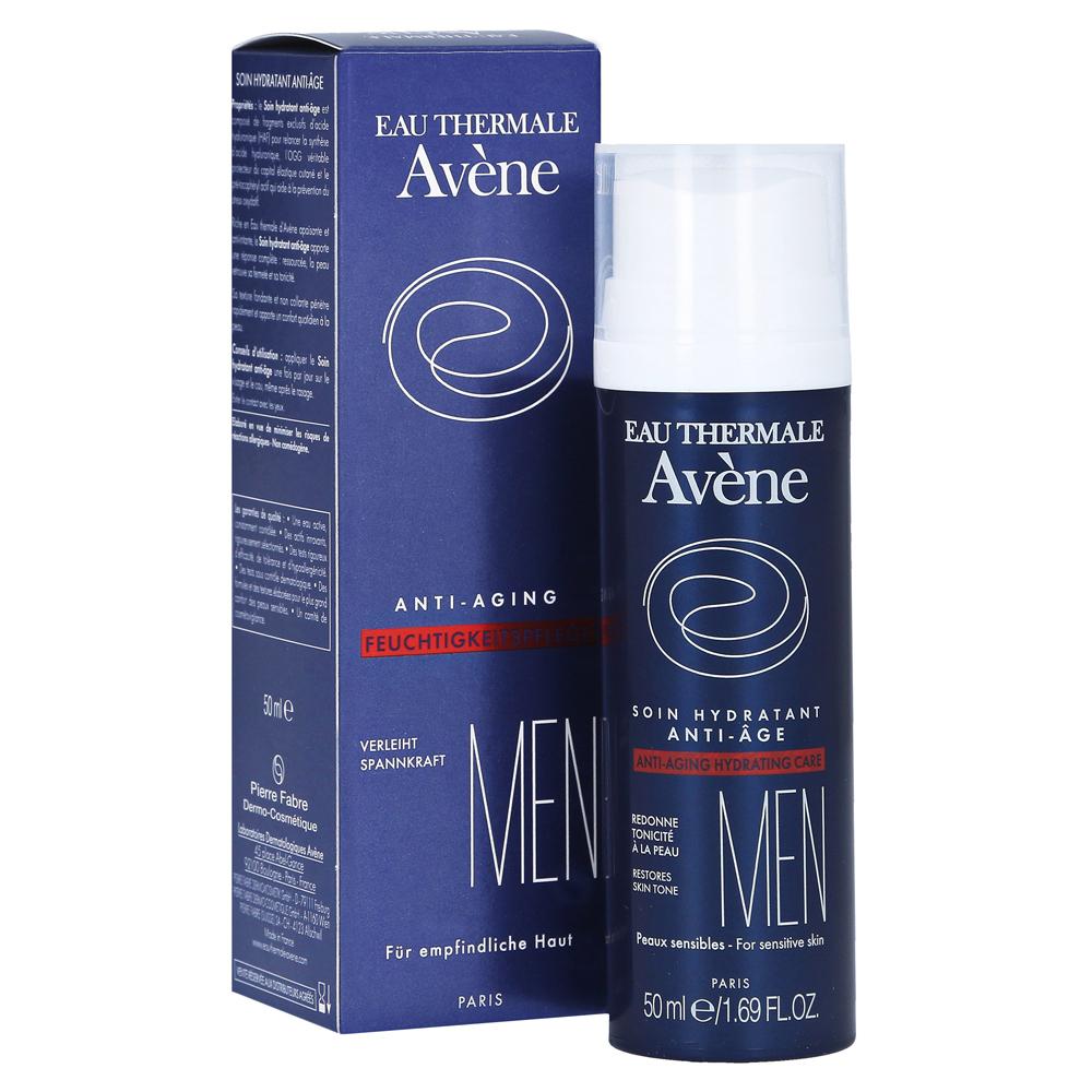 avene-men-anti-aging-feuchtigkeitspflege-50-milliliter