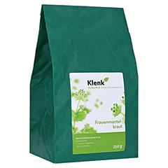 Frauenmantelkraut Tee 250 Gramm