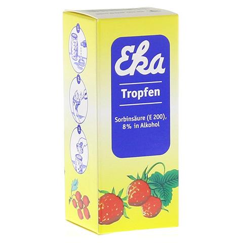 EKA Einmache-Tropfen 20 Milliliter