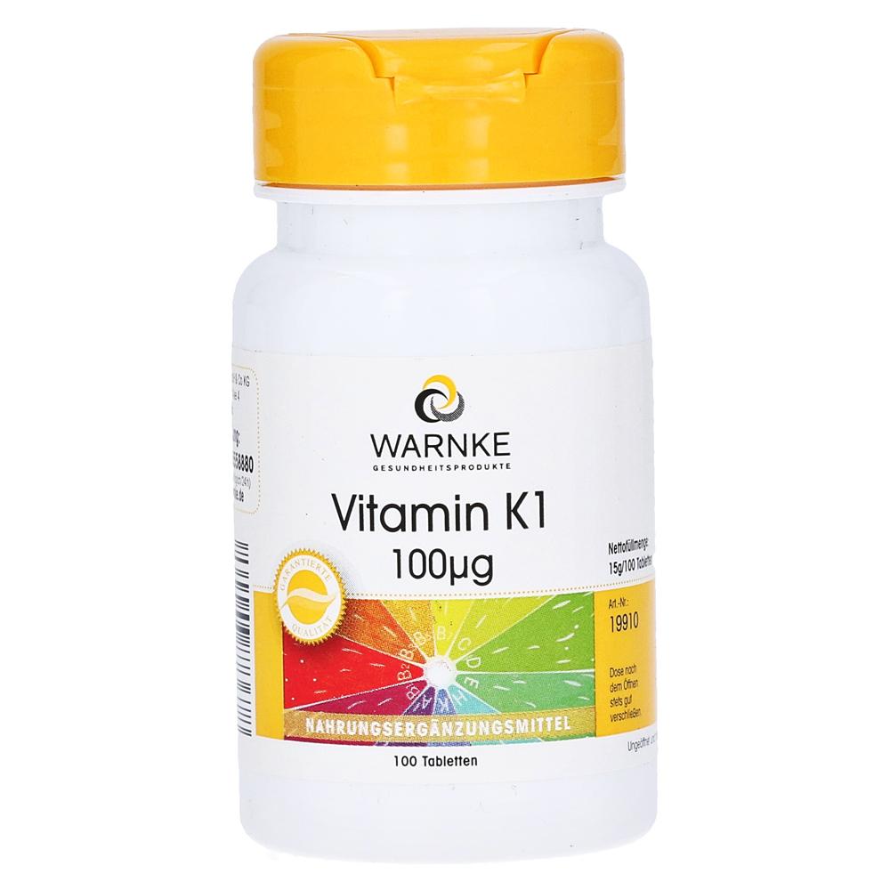 vitamin-k1-100-g-tabletten-100-stuck