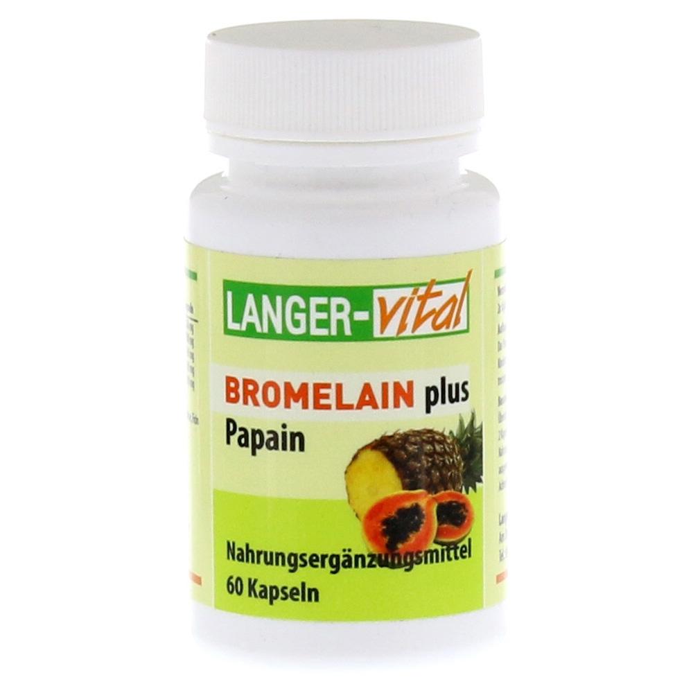 bromelain-160-mg-papain-160-mg-tg-kapseln-60-stuck