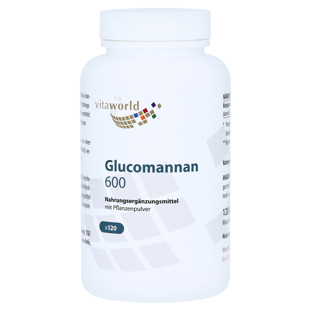 glucomannan-600-kapseln-120-stuck