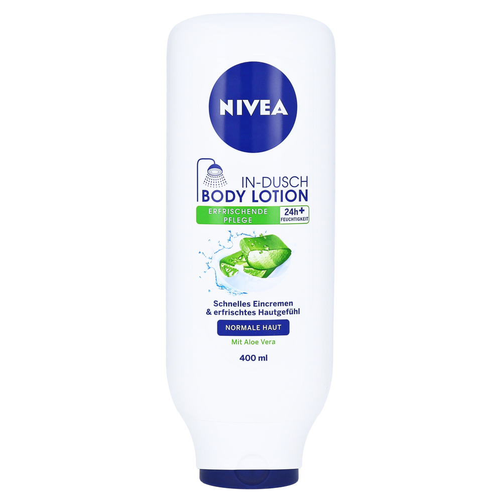nivea-body-in-dusch-lotion-400-milliliter