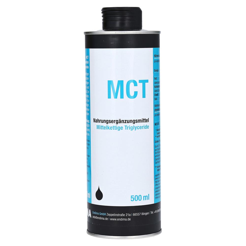 mct-ol-500-milliliter