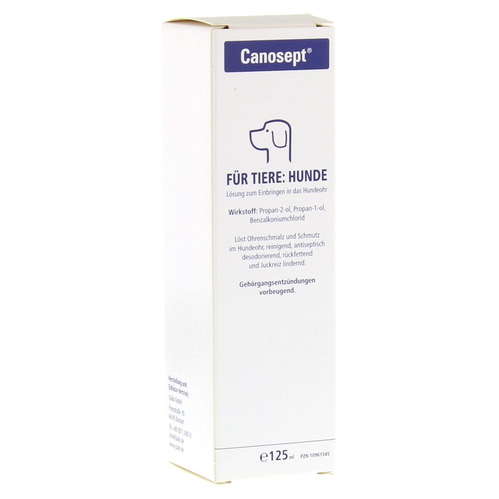 canosept-ohr-reiniger-f-hunde-125-milliliter