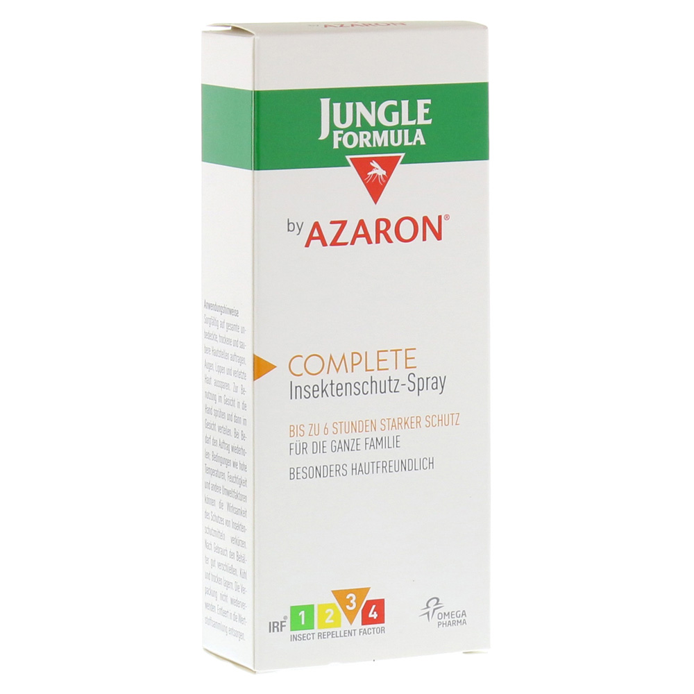 jungle-formula-by-azaron-complete-spray-75-milliliter