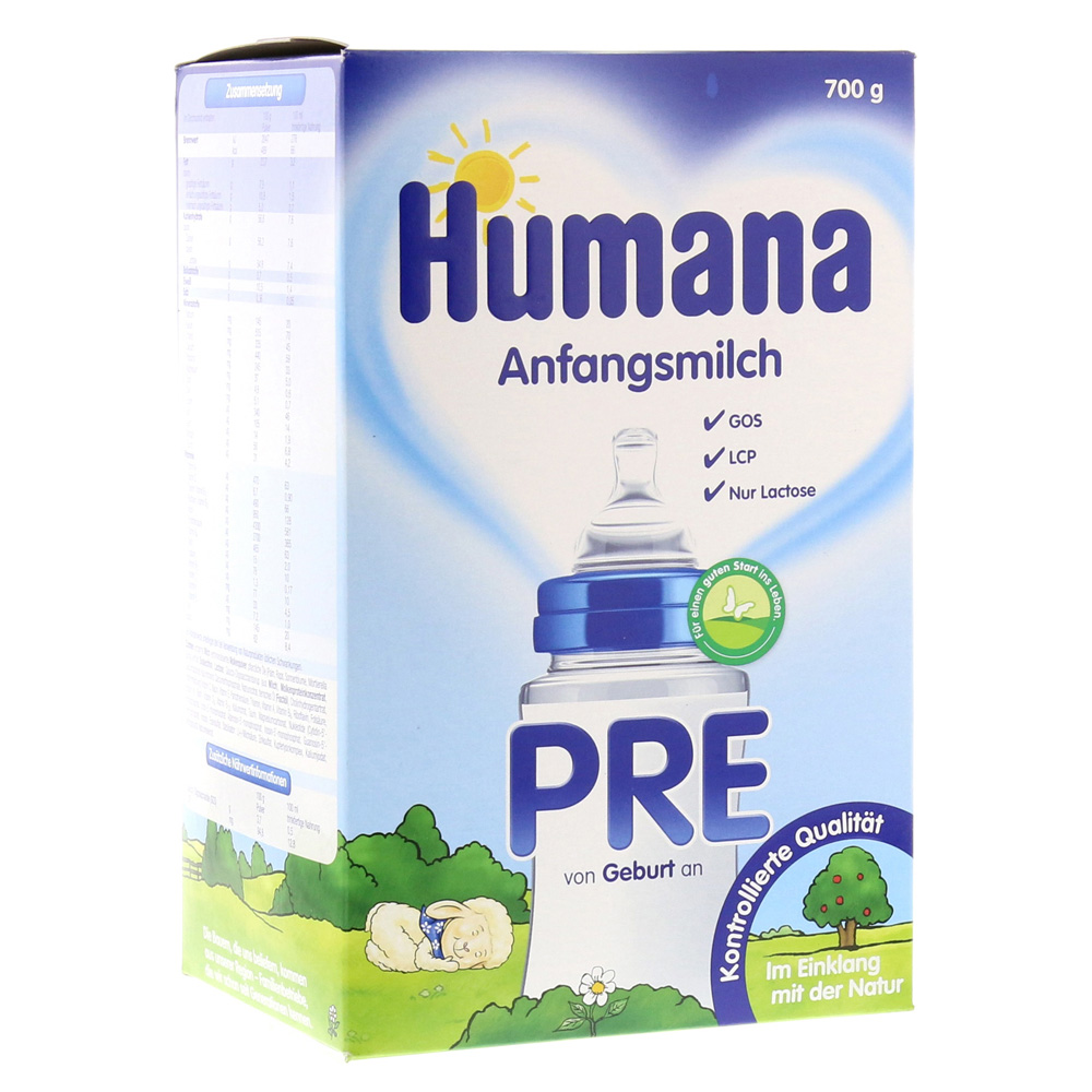 humana-anfangsmilch-pre-lcp-gos-pulver-700-gramm