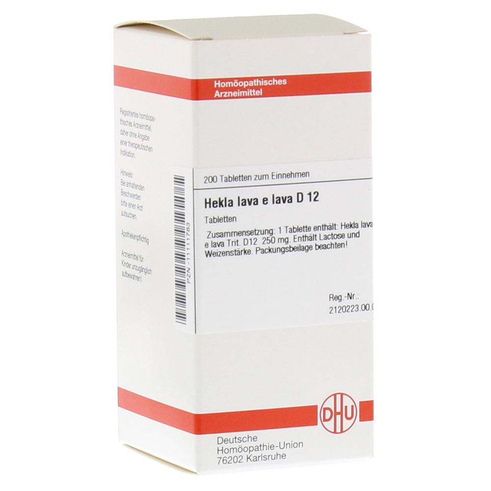 hekla-lava-e-lava-d-12-tabletten-200-stuck