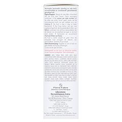 Avène Les Essentiels Belebendes Serum 30 Milliliter - Linke Seite
