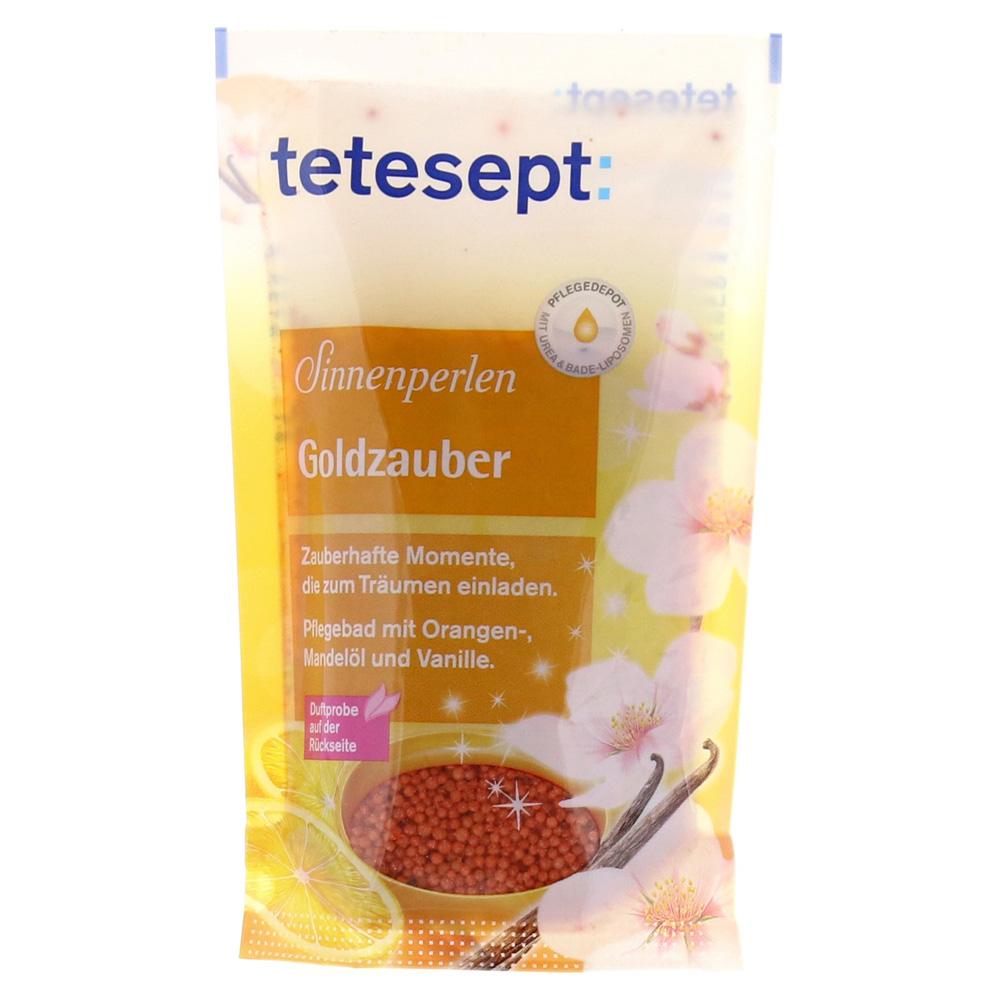 tetesept-sinnenperlen-goldzauber-80-gramm