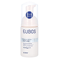 EUBOS Anti Age Multi Active Mousse 100 Milliliter