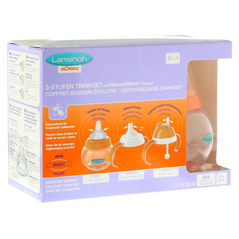 lansinoh-momma-3-stufen-trinkset-250-ml-1-stuck