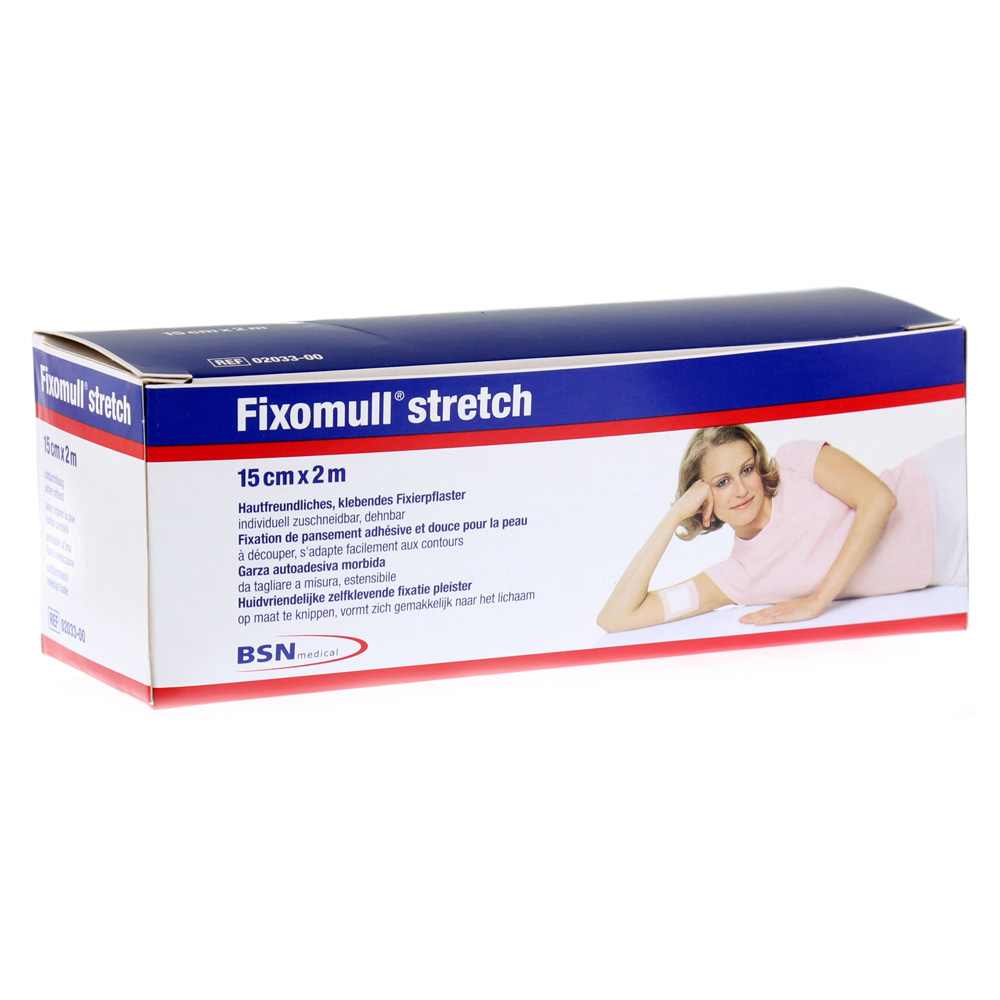 fixomull-stretch-15-cmx2-m-1-stuck