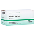 ASTHMA HM Inj. Ampullen 50x2 Milliliter N2