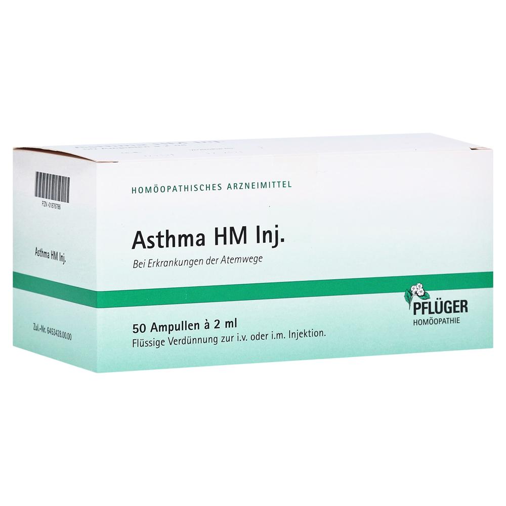 asthma-hm-inj-ampullen-50x2-milliliter