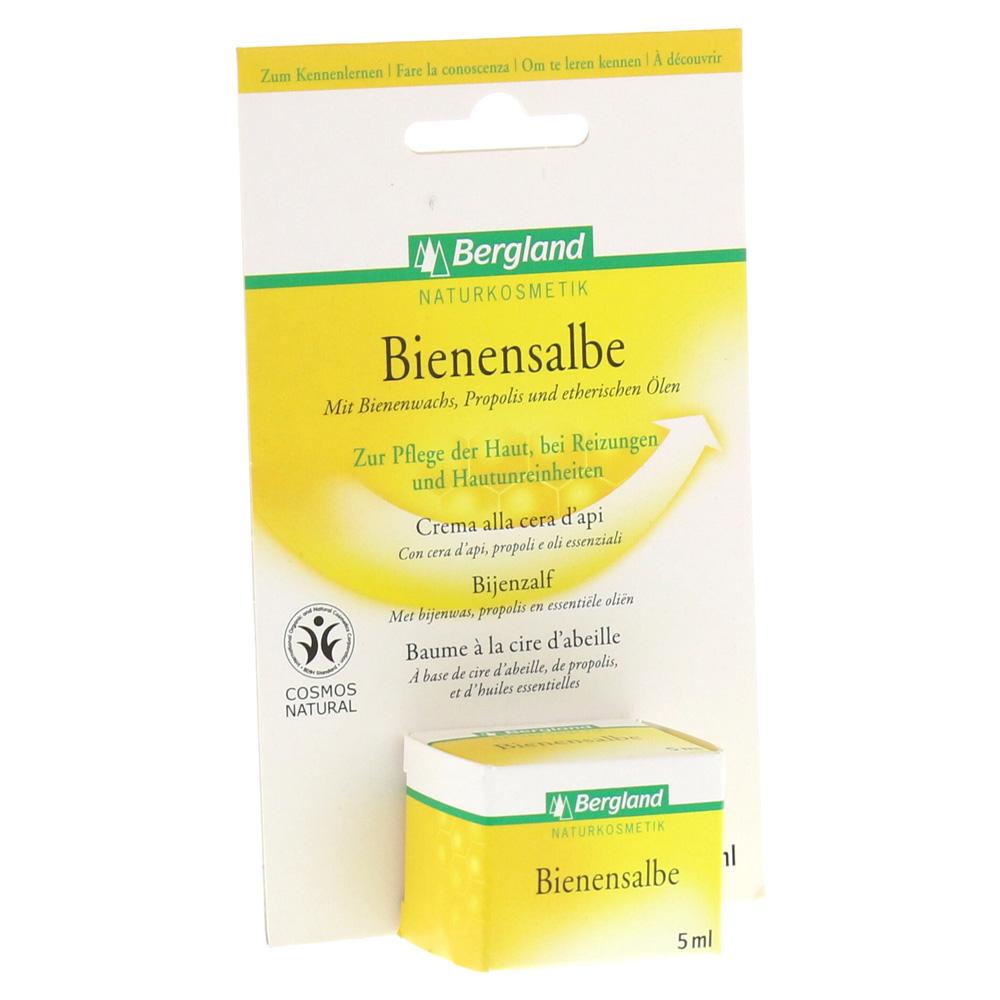 bienensalbe-bdih-5-milliliter