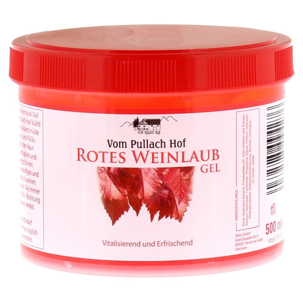 rotes-weinlaub-gel-500-milliliter
