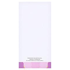 TAOWELL Colore Aromatherapie Nebler mit Farbspiel 1 Stück - Rechte Seite