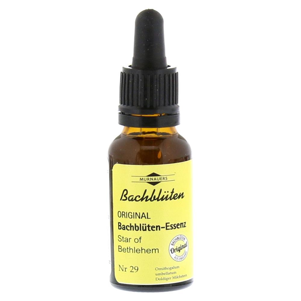 bachbluten-murnauer-tropfen-star-of-bethlehem-20-milliliter