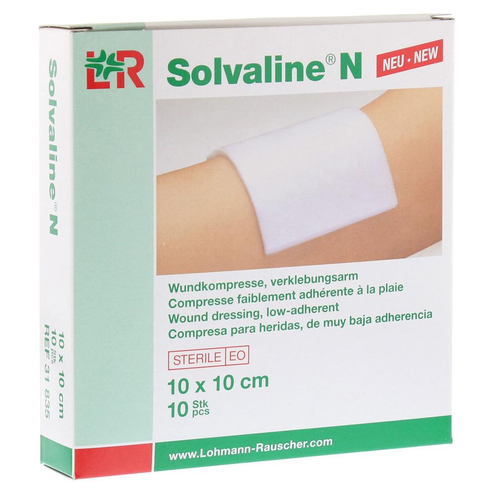solvaline-n-kompressen-10x10-cm-steril-10-stuck