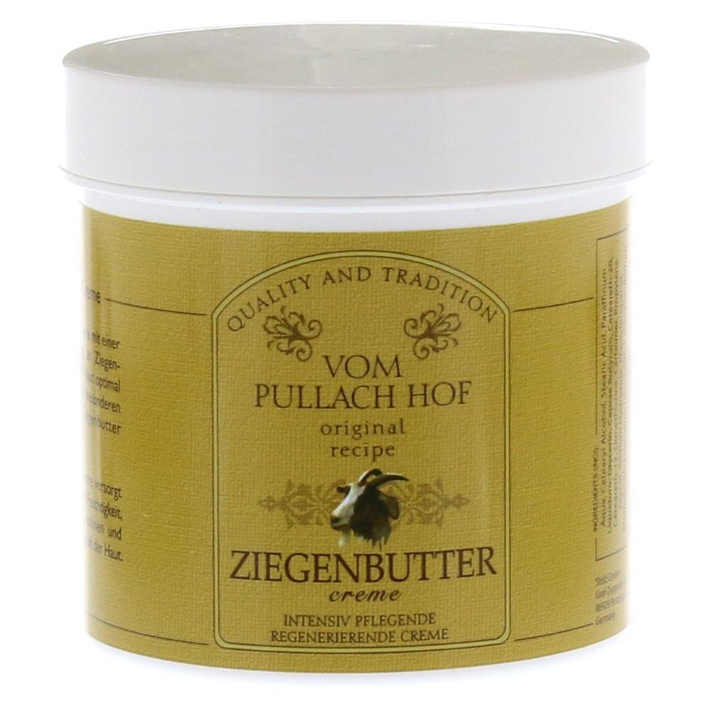 ziegenbutter-creme-250-milliliter