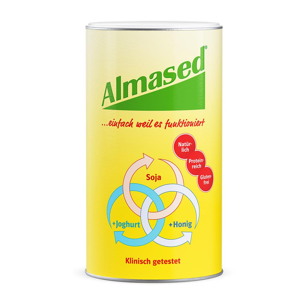 almased-vitalkost-pflanzen-k-pulver-500-gramm