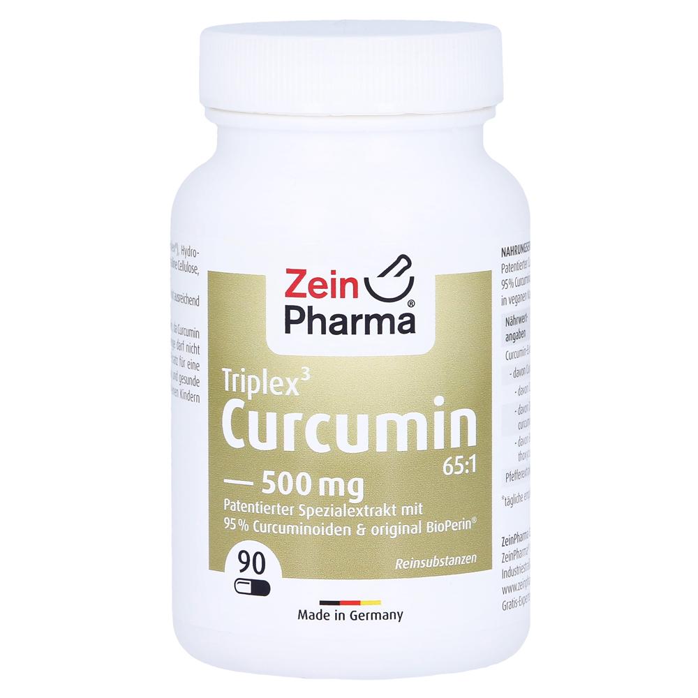 curcumin triplex3 500 mg curcumin bioperin 90 st ck online bestellen medpex. Black Bedroom Furniture Sets. Home Design Ideas