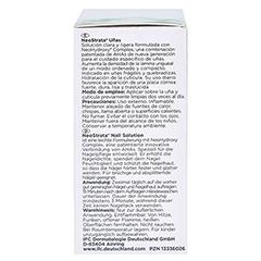 NEOSTRATA Neoceuticals Nails 7 Milliliter - Linke Seite