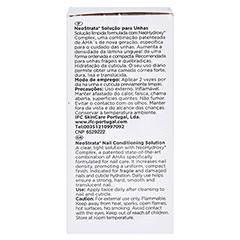 NEOSTRATA Neoceuticals Nails 7 Milliliter - Rechte Seite