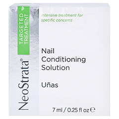 NEOSTRATA Neoceuticals Nails 7 Milliliter - Vorderseite