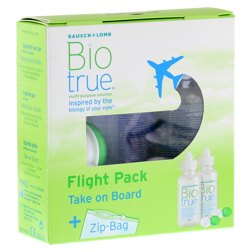 biotrue-all-in-one-losung-flight-pack-2x60-milliliter