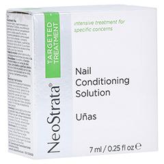 NEOSTRATA Neoceuticals Nails 7 Milliliter