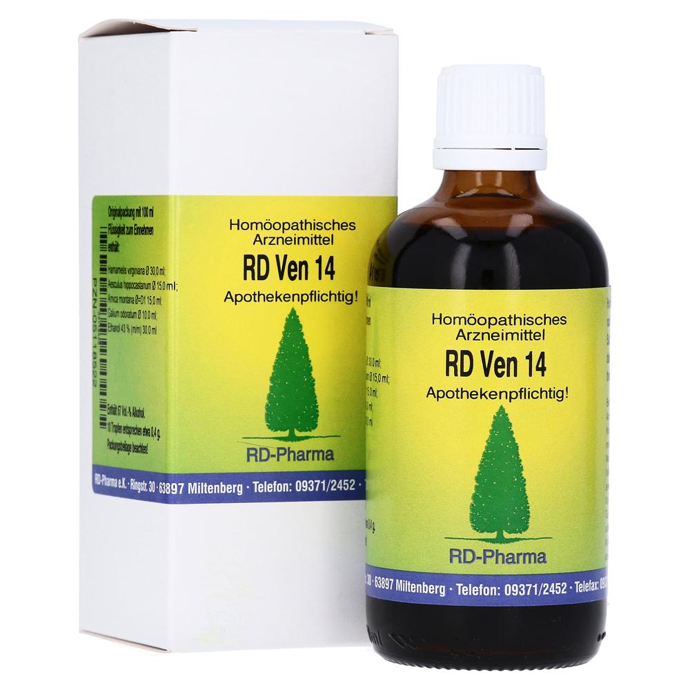 rd-ven-14-tropfen-100-milliliter