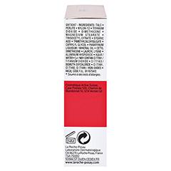 La Roche-Posay Toleriane Mineral Kompakt-Puder Make-up mit LSF 25 Beige Samble Nr. 13 9 Gramm - Rechte Seite